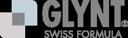 GLYNT_Logo_Wort-Bildmarke